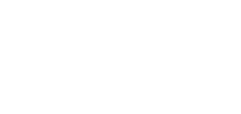 The Potential is Unlimited